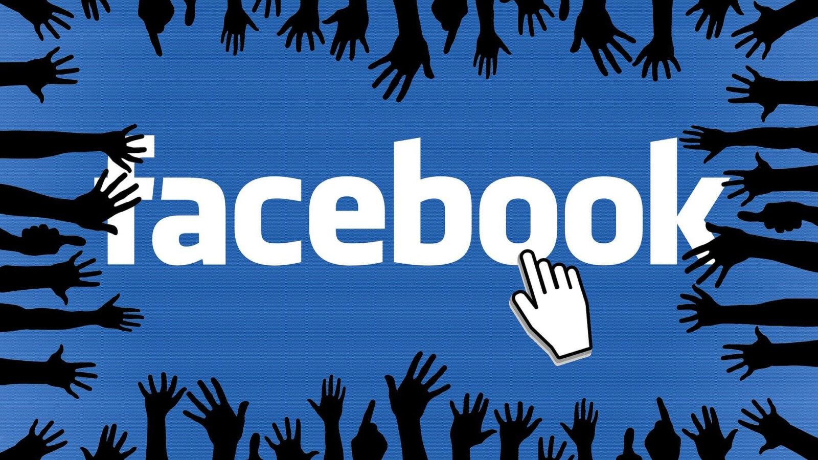 Как добавить и упорядочить закладки в Facebook, чтобы быстро их находить