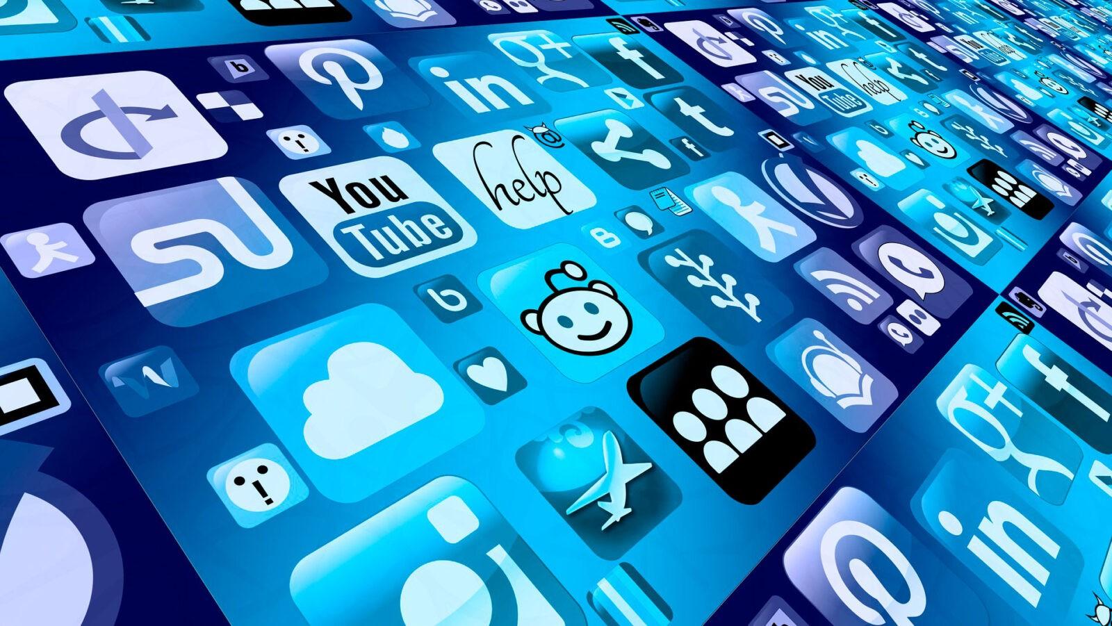 Расширение-функционала-ВКонтакте майское обновление